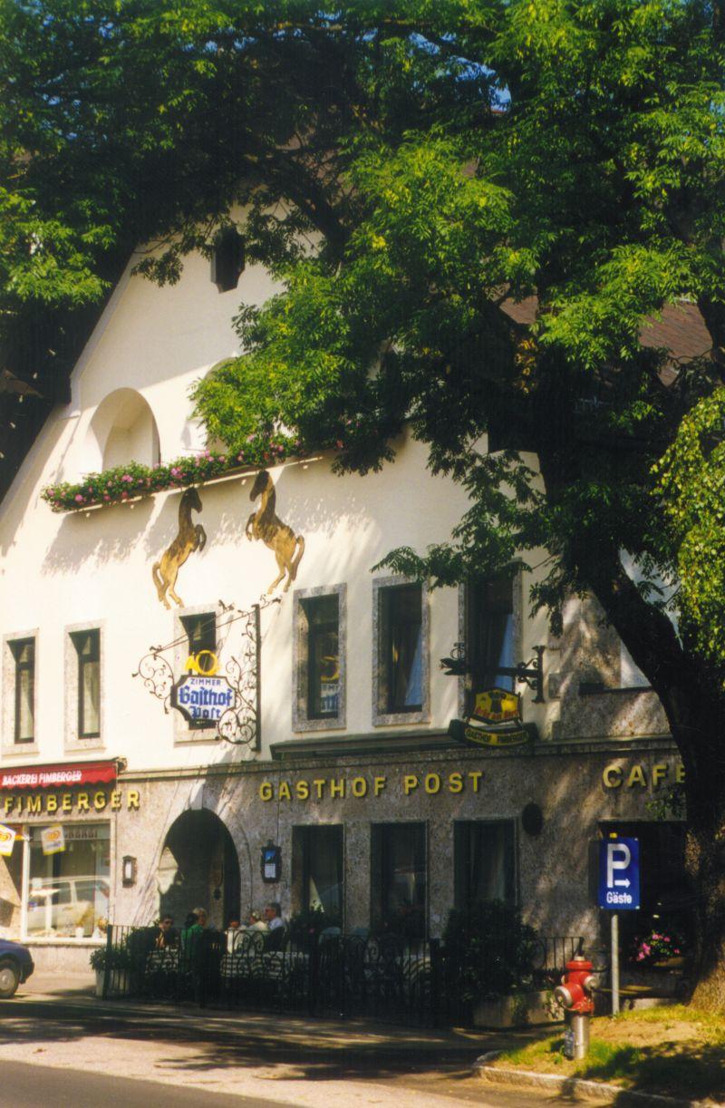 frankenmarkt-gasthof-post